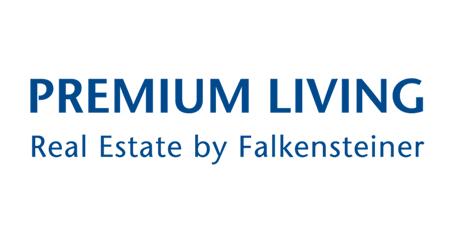 Falkensteiner Premium Living