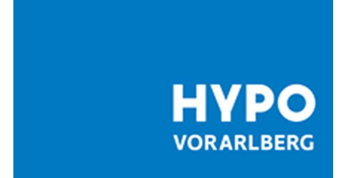 Hypo Vorarlberg