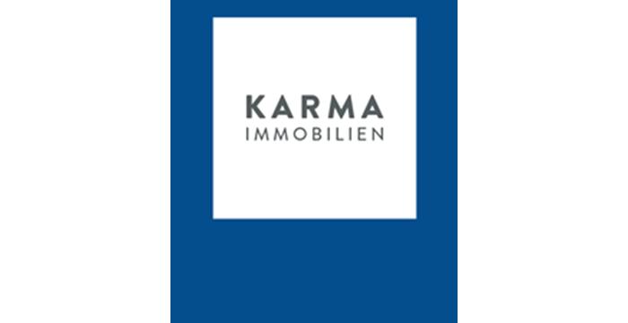 Karma Immobilien