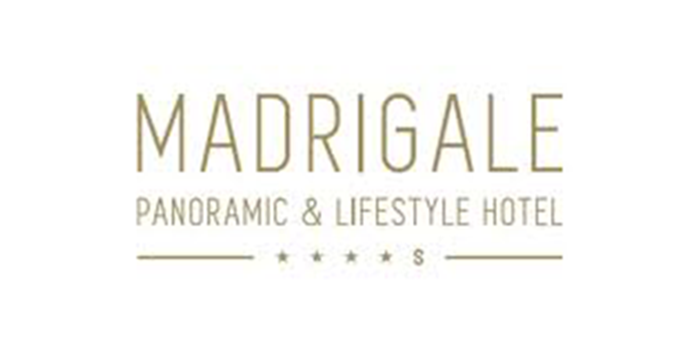 Hotel Madrigale