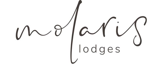 Hotel Molaris Lodges