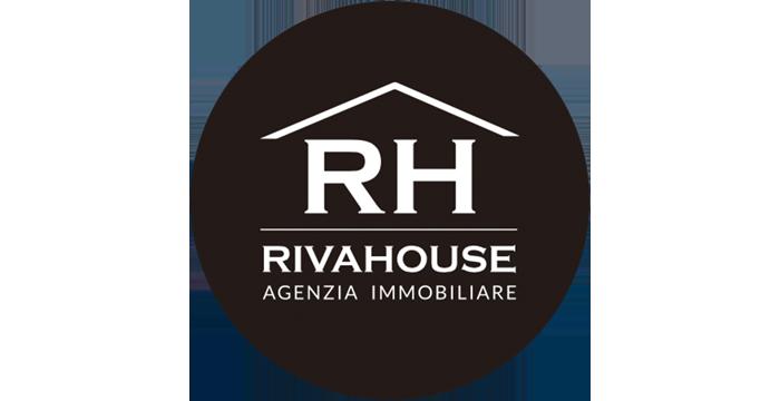 Rivahouse