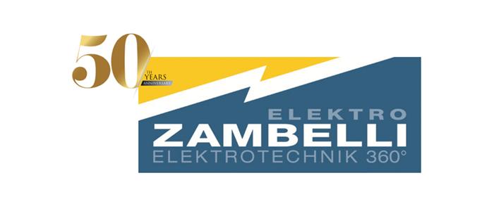 Elektro Zambelli